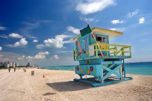 Buses From Miami Airport Buses To Miami Airport Tickets From 15
